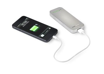 0011127_powertraveller-powermonkey-discovery-portable-charger