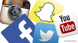102518-facebook-snapchat-instagram-youtube-620x0-1