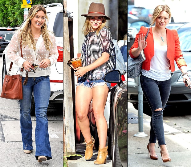 1443214968_hilary-duff-cool-mom-style-zoom