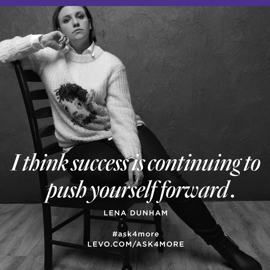 ask4more-lena-dunham-900-new