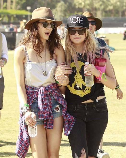 Coachella+Music+Festival+Day+3+Sh_2La4v8Imx