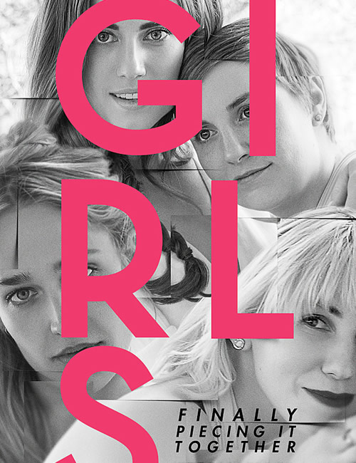 girls-season-5-poster