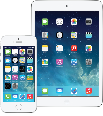 ipad-iphone-ios7