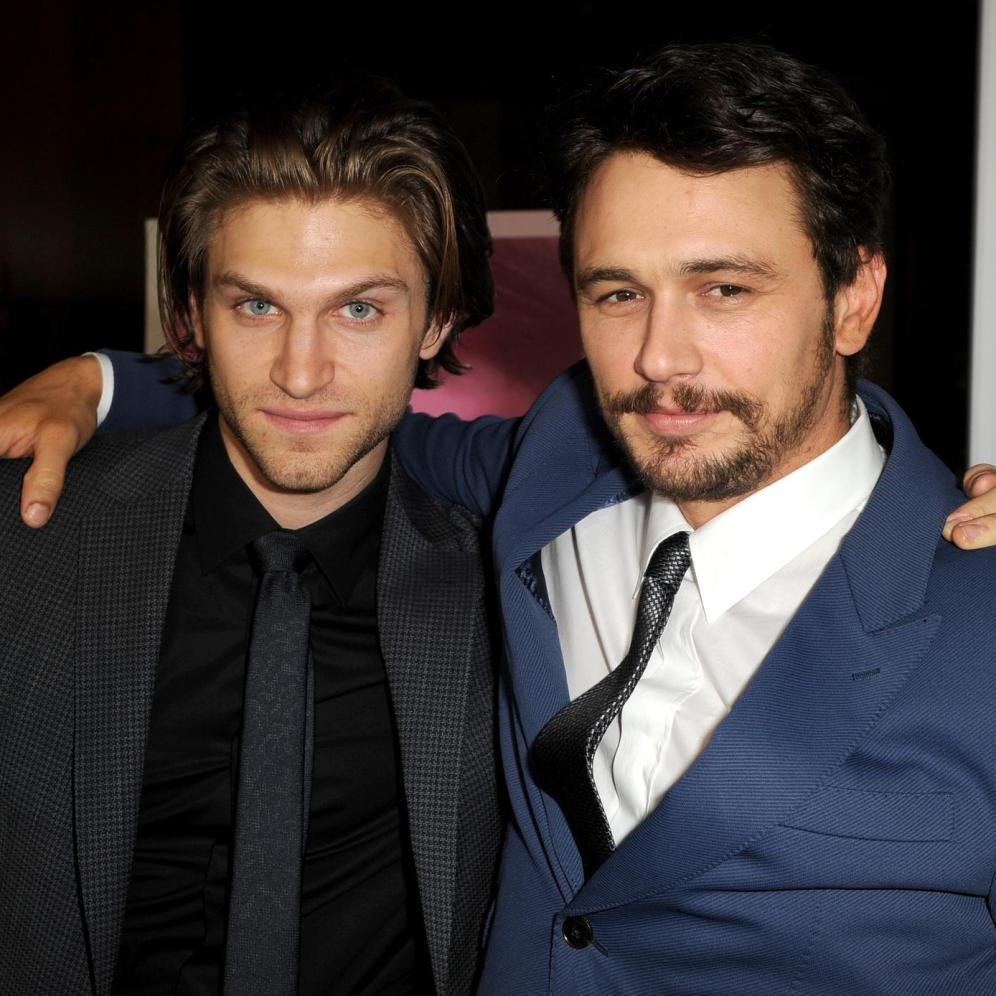 james-franco-and-keegan-allen-at-event-of-palo-alto-(2013)