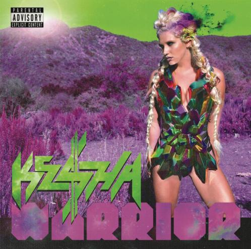 KE-HA-Warrior-Parental-Advisory-L887254827122