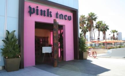 pink-taco-la-03-900x550