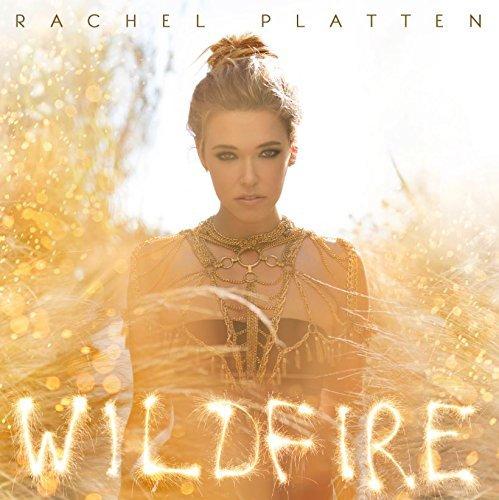rachel-platten-wildfire-columbia