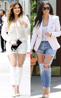 rs_634x1024-140612101512-634.Kim-Kardashian-Khloe-Kardashian-Ripped-Jeans.jl.061214