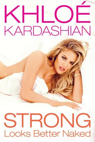 rs_634x950-151021145102-634-2khloe-kardashian-book-cover