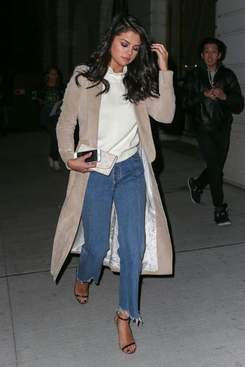 selena-gomez-night-out-style-at-nobu-restaurant-in-new-york-city-1-21-2016-1