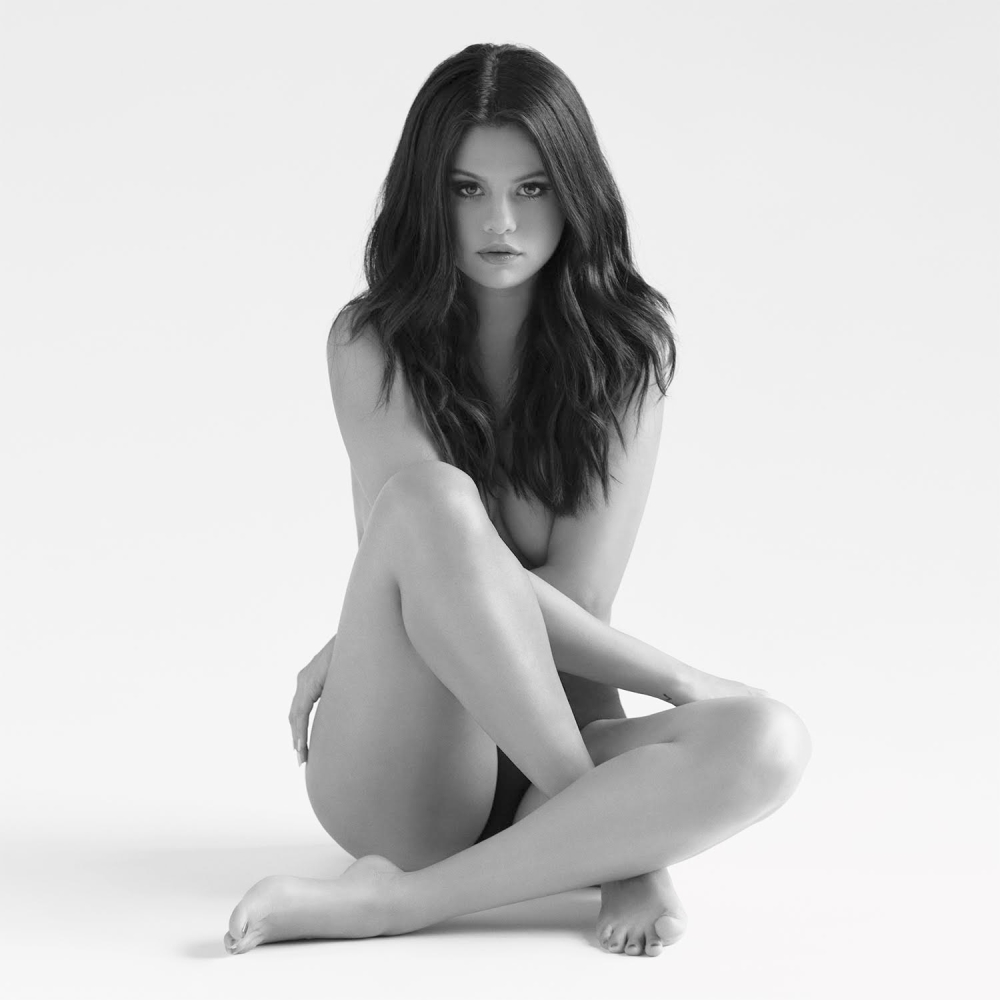 Selena-Gomez-Revival-album-cover-2015-high-res
