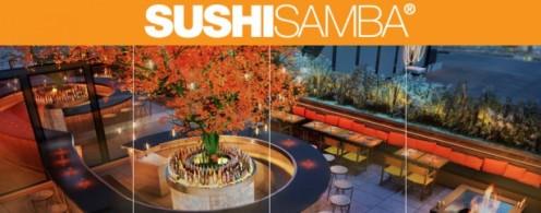 Sushi-Samba-Restaurant-615x242