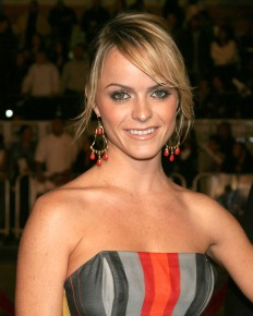 Taryn Manning Get Rich or Die Trying Premiere Grauman's Chinese Theater Los Angeles, CA 11.02.2005