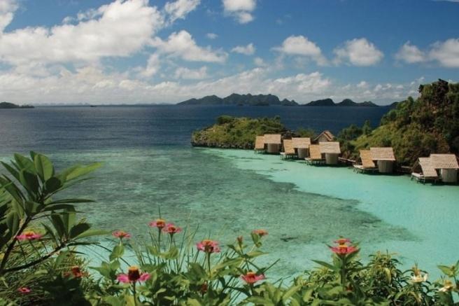 vista-geral-do-misool-eco-resort-que-fica-no-arquipelago-raja-ampat-ao-largo-da-regiao-da-cabeca-de-passaro-na-papua-ocidental-no-trecho-mais-ocidental-da-indonesia-1355343925579_750x500