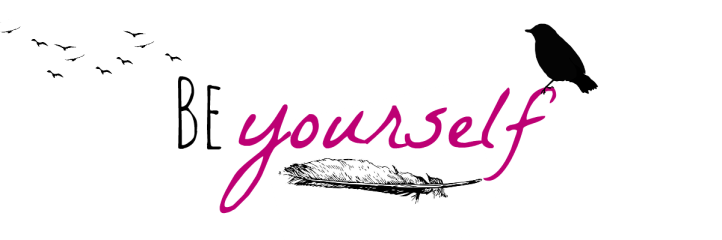 Yourself-Pic