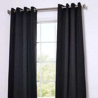 50-w-x-84-l-curtain-panels