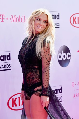 Britney-Spears-Billboard-Music-Awards-2016