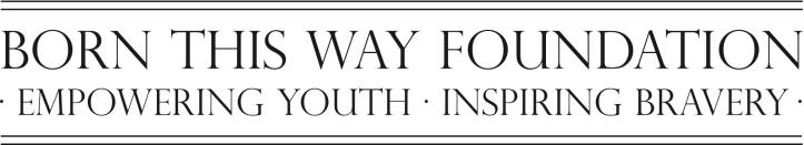 BTWF-logo