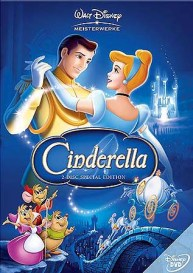 Cinderella-Cover-140551