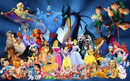 famous-actors-you-never-knew-were-in-your-favorite-classic-animated-disney-movies-f30fca8b-6ccf-420d-ac51-211037bd224f-jpeg-216631