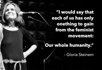gloria-steinem-quote-3