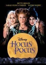 Hocus_Pocus_Movie-Poster