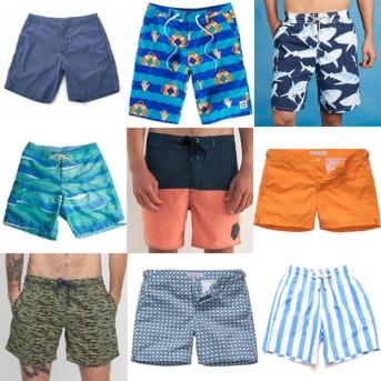 large_Mens-swimwear-roundup-thumb