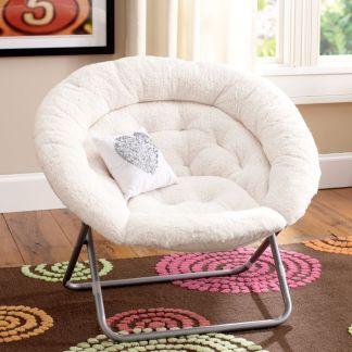 round-chair-target-ox5zeootq