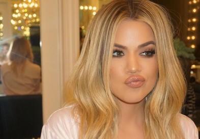 khloe-kardashian-instagram-lamar-odom-relationship-750x522