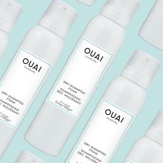011317-ouai-foam-dry-shampoo