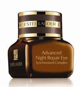 Estee-Lauder-Advanced-Night-Repair-Eye-Synchronized-Complex-279x300
