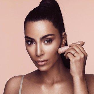 Kim-Kardashian-KKW-Beauty-Contour-Kit-Sold-Out