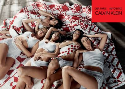 rs_1024x731-180121143121-1024.Calvin-Klein-Underwear-Kardashians