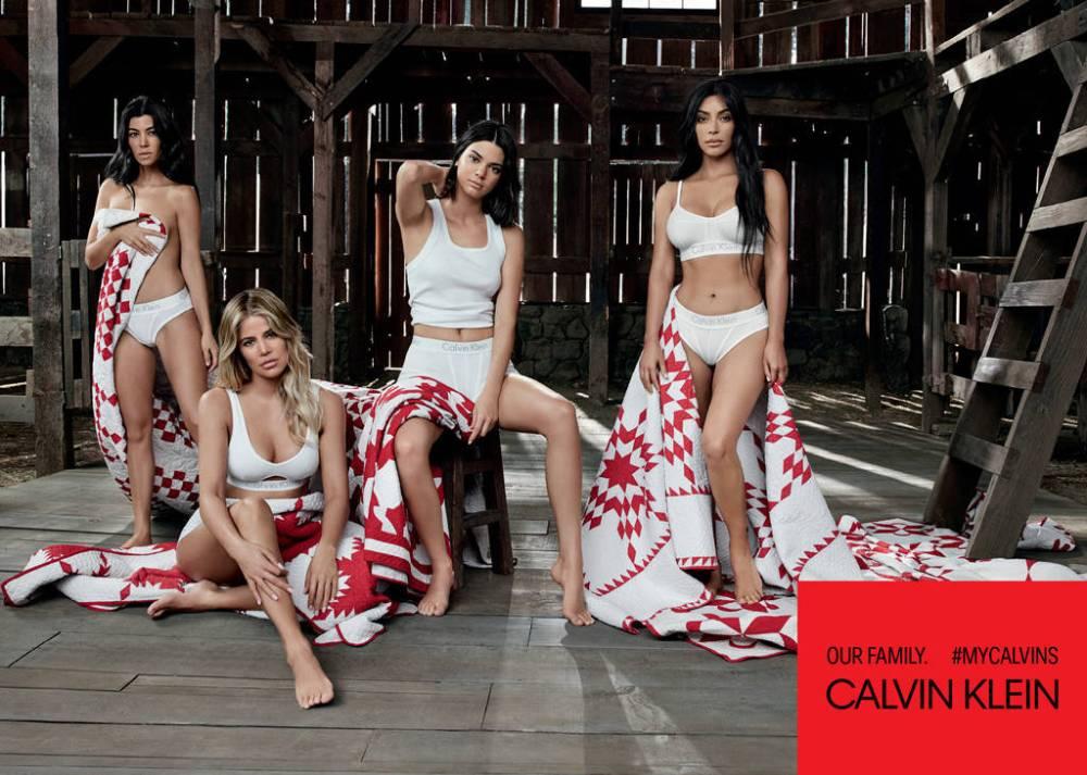 rs_1024x731-180121143121-1024.Calvin-Klein-Underwear-Kourtney-Khloe-Kendall-Kim