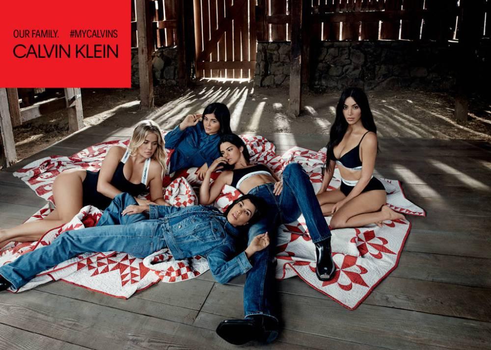 rs_1024x731-180121143122-1024.Calvin-Klein-Ads-Kardashians