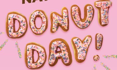 2bad92db-b841-4076-a3c3-062830cfb4d2-national-donut-day-flyer.jpg