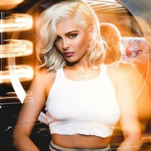 Bebe-Rexha-Doesn't-Want-To-Be-Just-A-Pretty-Pop-Star-That-Dances-Onstage-feature-e1513181785277.jpg