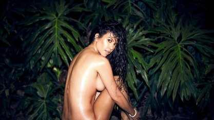 170515-sykes-kourtney-kardashian-nude-tease_lzjvto.jpg