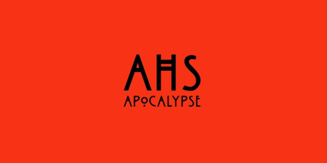 american-horror-story-apocalypse-e68i5f9433.png