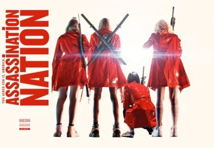 assassination-nation-movie-2018.jpg