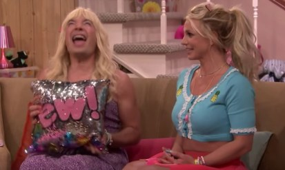 britney-spears-jimmy-fallon.jpg