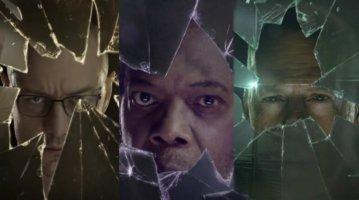 glass-movie-trailer-2018-sdcc-1124023-1280x0.jpeg