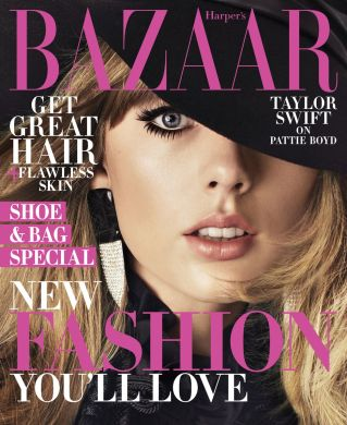 hbz-august-2018-cover-taylor-swift-01-1530551484.jpg