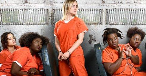 Orange-Is-The-New-Black-Season-6-Trailer.jpg
