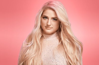 meghan-trainor-2018-cr-Brian-Bowen-Smith-billboard-1548.jpg