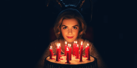 chilling-adventures-of-sabrina-poster-trailer-tomorrow-3on9yi528b.png