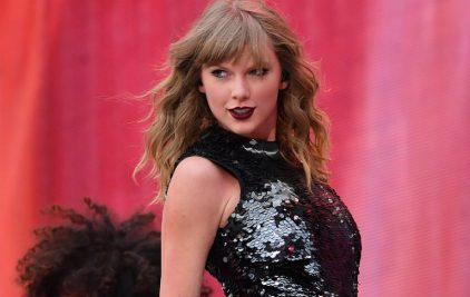 GettyImages-976524444_taylor_swift_1000-920x584.jpg