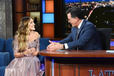 Sarah-Jessica-Parker-In-Emila-Wickstead-The-Late-Show-With-Stephen-Colbert.jpg