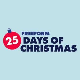 25 days of christmas_1541105546859.jpg_101984444_ver1.0_640_480.jpg