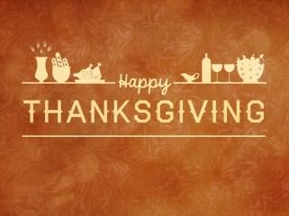 happy-thanksgiving-power-point.jpg
